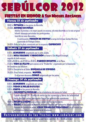 Cartel-San Miguel-2012