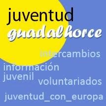InfoJoven Guadalhorce
