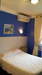 Chambre Eco-confort