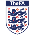 National Footbal Team Logo England PNG