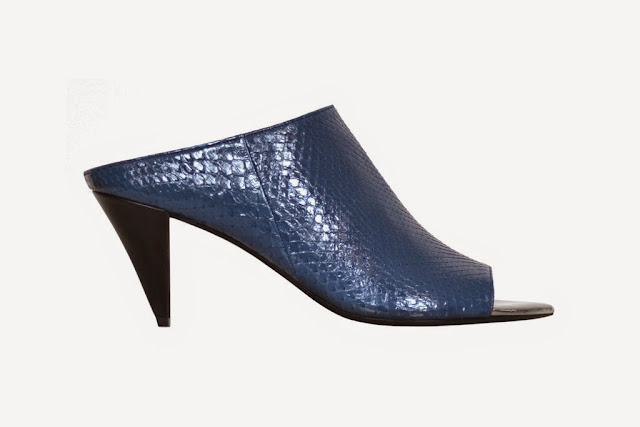 NarcisoRodríguez-elblogdepatricia-mulé-shoe-calzado-zapatos-calzature-zapatos
