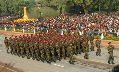 Republic-Day-26-January-Parade-Ground-Pictures-1