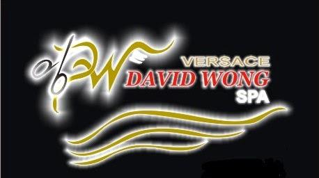 David Wong Spa