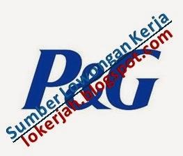 Lowongan Kerja P&G Indonesia Februari 2014  Lowongan