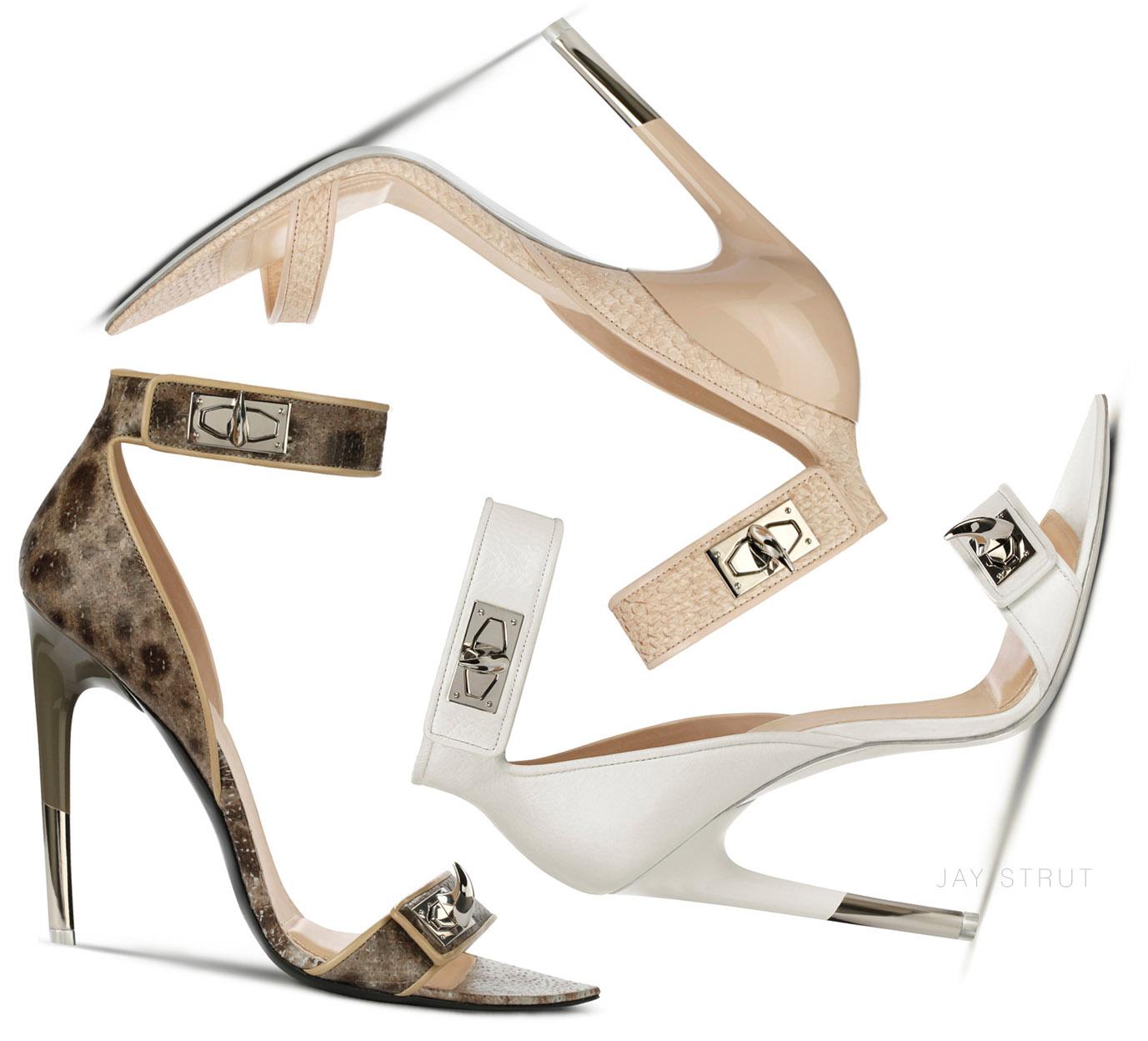 http://2.bp.blogspot.com/-yi70RuGp7xE/TzOEJSVZMnI/AAAAAAAARa4/C3V1sea_f1Q/s1600/GivenchySpring-Summer2012RunwayShoes.jpeg