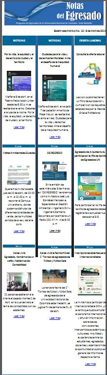http://www.medellin.unal.edu.co/~egresados/boletin/2014/Boletin_1314/boletin_1314.html