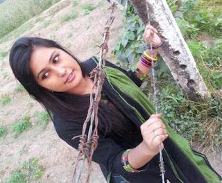 Sumlina-Saown-Bangladesh-Girl-Mobile-Number
