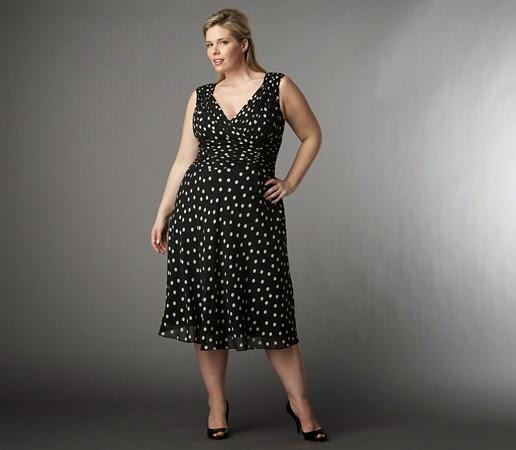 Vestidos de fiesta para cuerpo ovalado