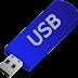 Πως να μπουτάρω το backtrack από στικάκι (bootable usb stick)
