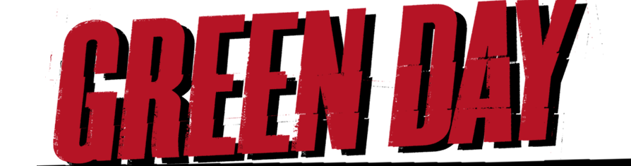 Revolution Radio song lyrics by Green Day