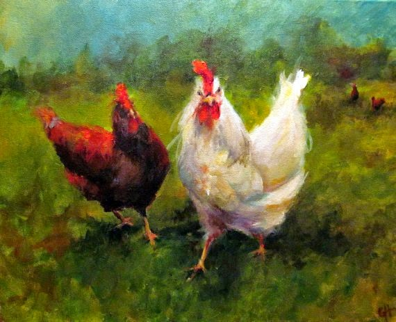 https://www.etsy.com/listing/112937023/chicken-painting-chicken-approach-giclee?ref=favs_view_2