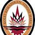 Jawatan Kosong Kolej Kemahiran Tinggi MARA Kemaman - Tarikh Tutup : 10 Sep 2013