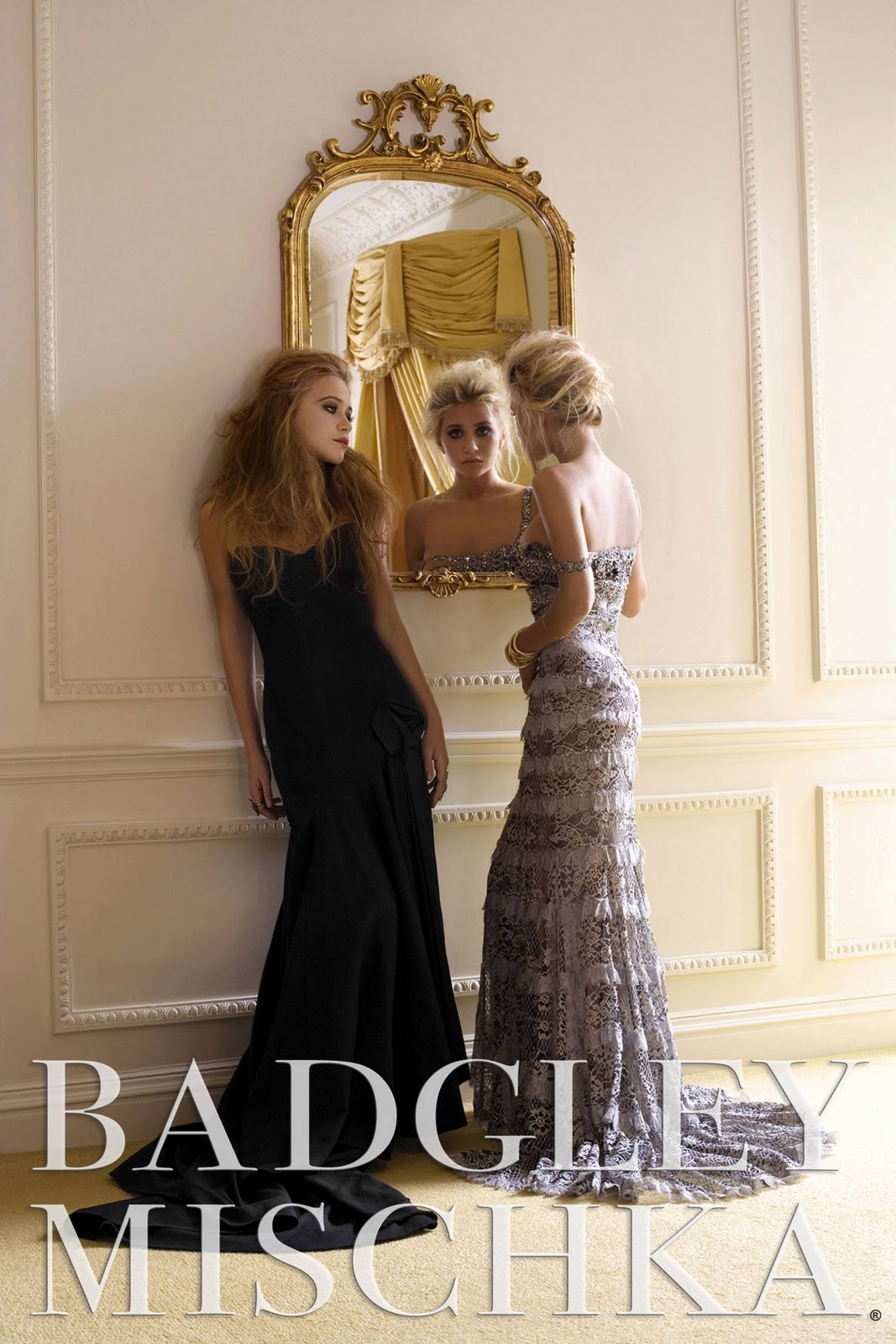 http://2.bp.blogspot.com/-yiCpweiRxQ8/Trw6s5BEzOI/AAAAAAAACFE/ru5j3dkPJW0/s1600/mary-kate-ashley-olsen-badgley-mischka-ad-hq-01.jpg