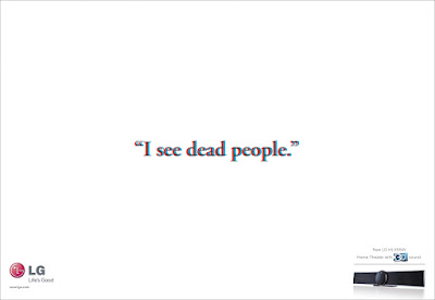 pub LG I see dead people