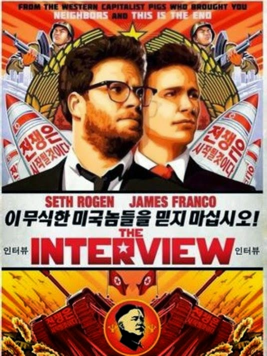 the interview blogfilmbaru blogspot com