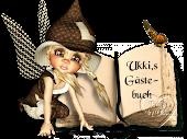 Mein Gästebuch-Neu-ONLEX