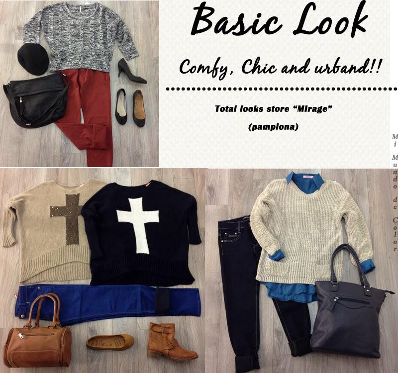 mi mundo de color fashion blog