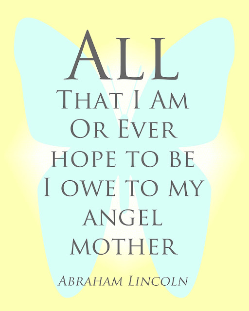 Grandma angel quotes quotesgram