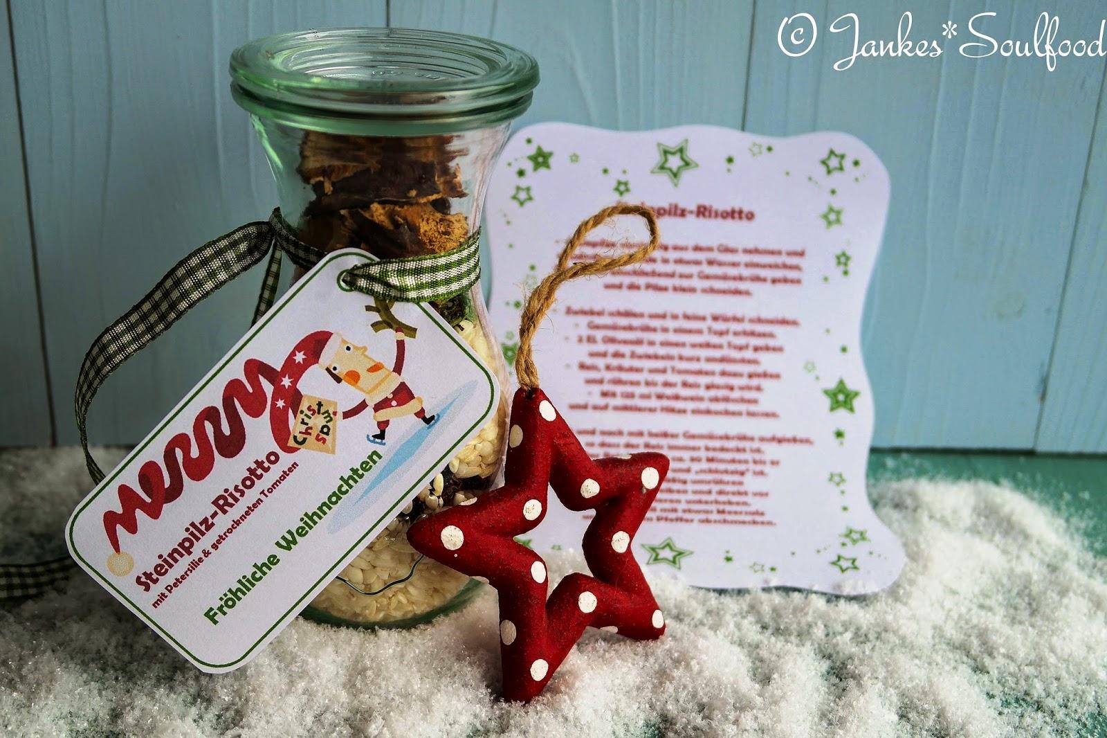 http://herzelieb.de/jankes-soulfood-und-ihr-geschenk-aus-der-kueche/