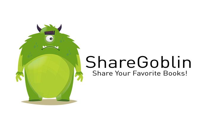 ShareGoblin