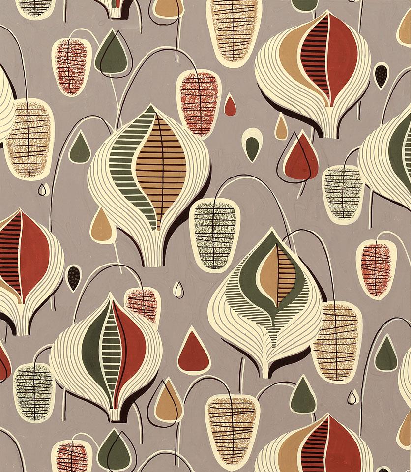 textiles. Black Bedroom Furniture Sets. Home Design Ideas