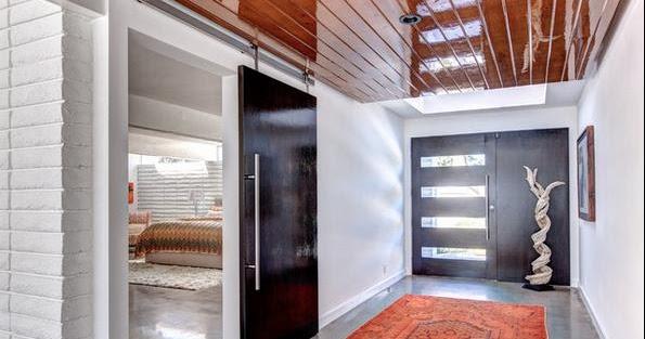 Fotos y dise os de puertas precios puertas correderas - Precio puerta corredera ...