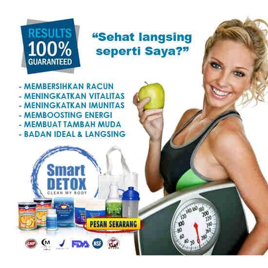 http://klinikita.smartdetoxportal.com/index.php?m=4&mm=produk1#.VjrPVV5x_ak