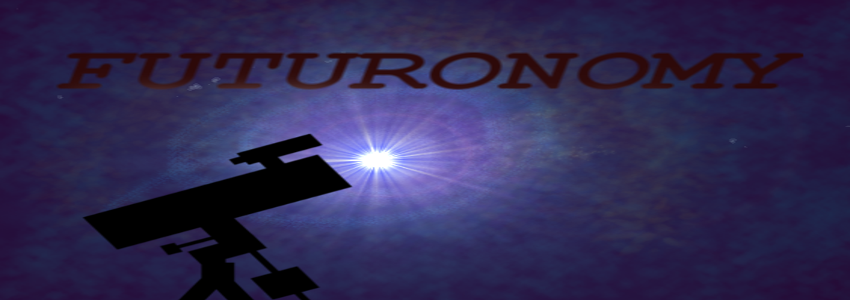 Futuronomy