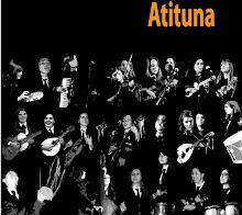 O nosso CD :)