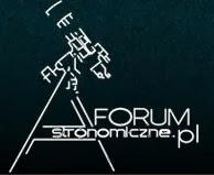Nasze Forum