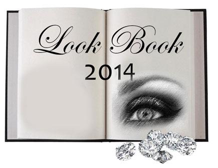 Blog Rückblick 2014