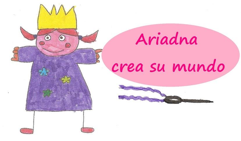 ariadnacreasumundo