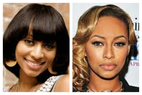 keri hilson nose job chatter busy bollywood actress