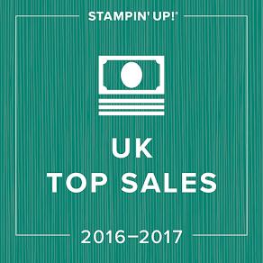 #4 Sales UK