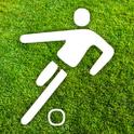 The Footbal App