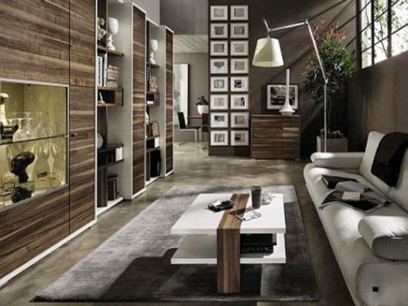 Inspirational of home interiors and garden history of for History of interior design