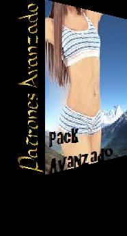 http://confeccionaropa.blogspot.com/p/catalogo-del-curzo-avanzado.html