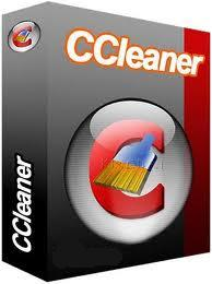 CCleaner Network Edition 2.01