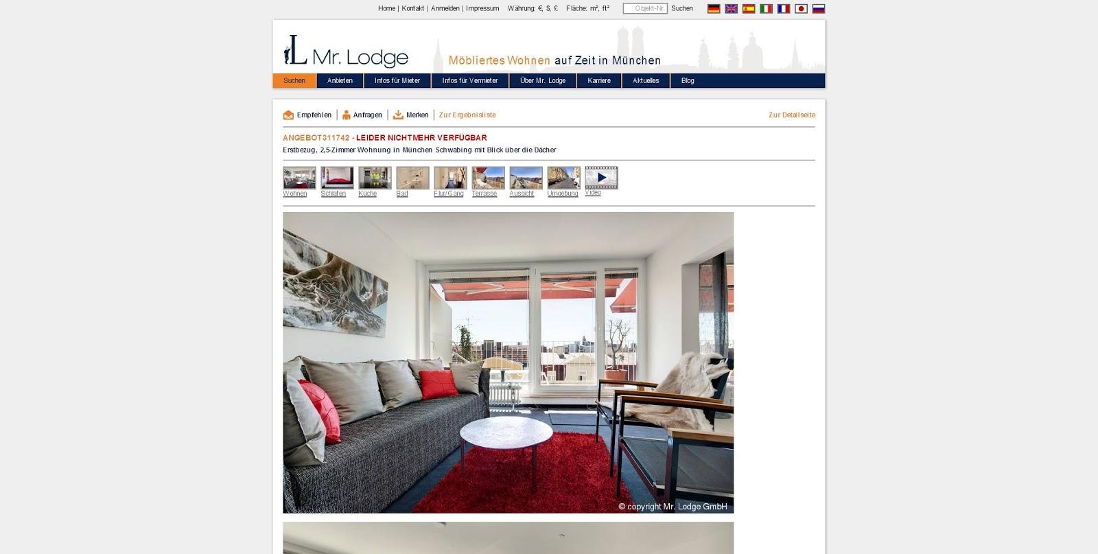 uncategorized informationen ber wohnungsbetrug seite 157. Black Bedroom Furniture Sets. Home Design Ideas