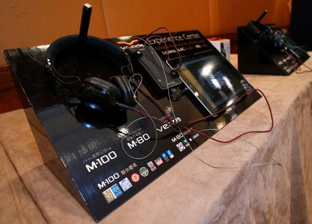 V-MODA, SOL REPUBLIC, headphones, v moda m100