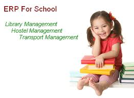 Institute ERP Software Agra, School ERP Software Agra, College Management Software Agra