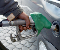 Prezzo benzina e petrolio