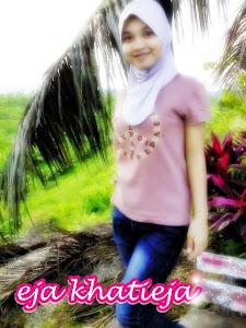 nurul noor khatijah