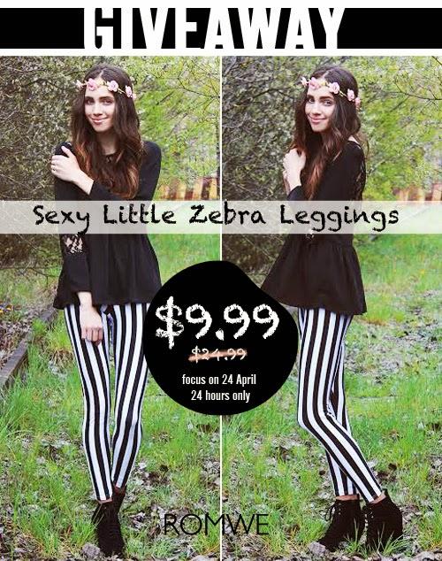 http://www.romwe.com/romwe-sexy-little-zebra-leggings-p-83911.html