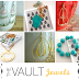 The Vault Jewels + Discount Code