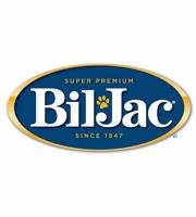 Bil Jac Dog Food Enhacer