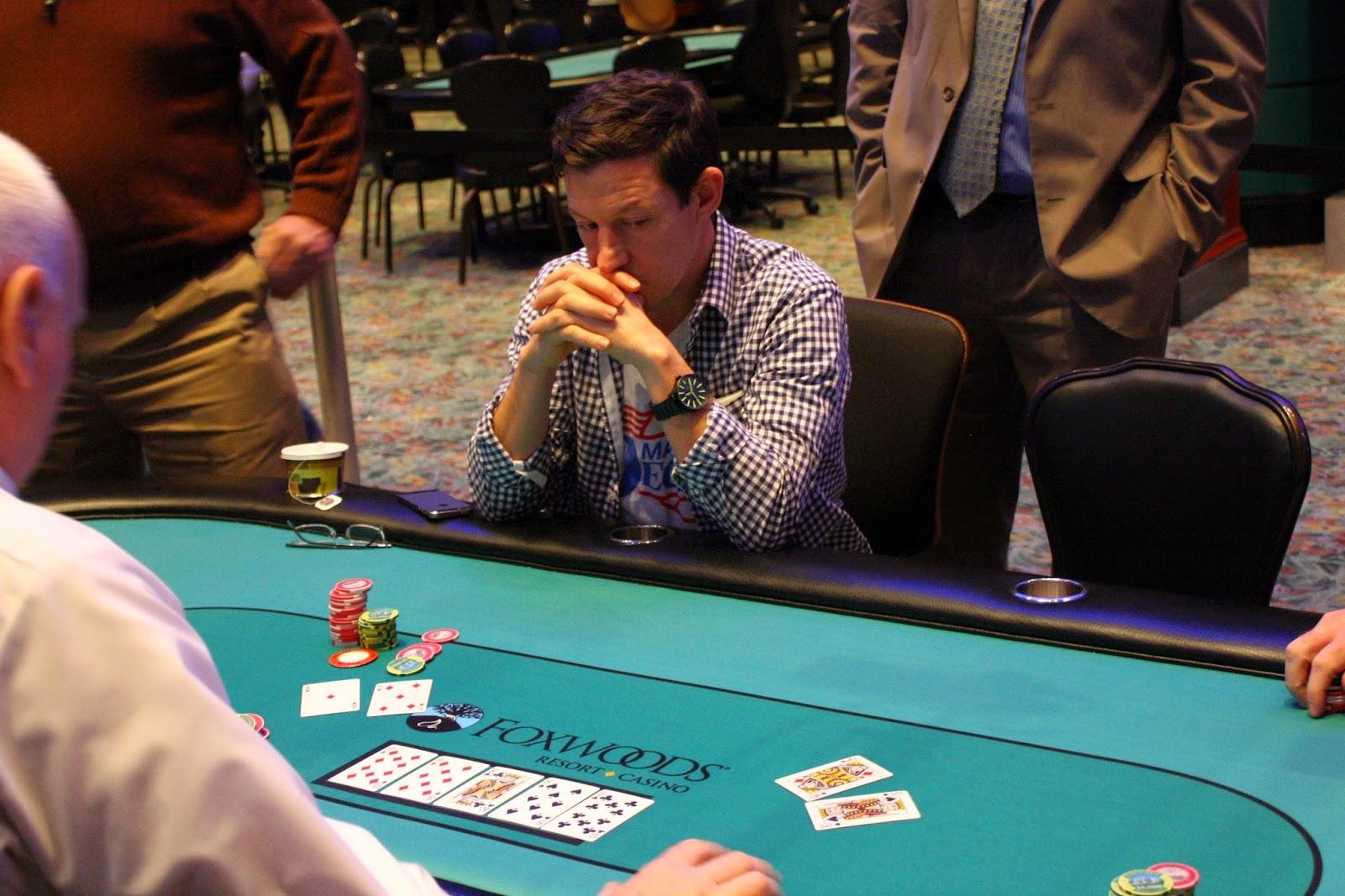 roulettes casino online joker poker