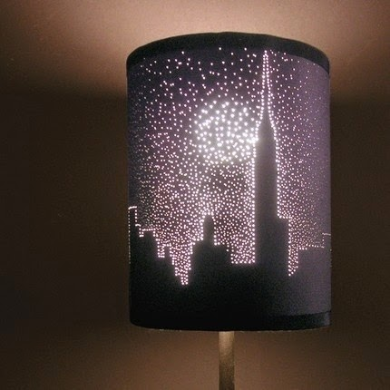 http://www.etsy.com/listing/43831287/nyc-skyline-black-punctured-paper