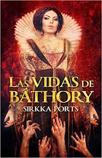 portada-sirkka-ports-las-vidas-de-bathory