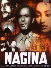 Nagina 1951 Hindi Movie Watch Online
